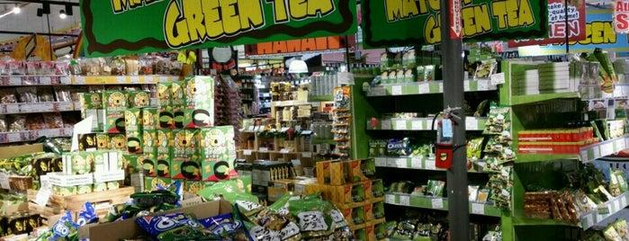 Tokyo Central is one of Posti che sono piaciuti a DFB.
