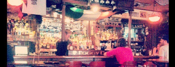 Фогги Дью / Foggy Dew is one of Pubs & co.