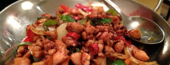 Yipin China is one of Scoffers - Reviews.