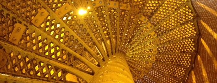 Barnegat Light, NJ is one of Posti che sono piaciuti a Julio.