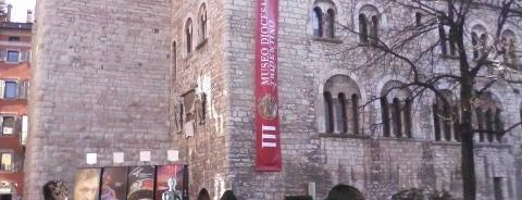 Museo Diocesano is one of Musei e cose da vedere.