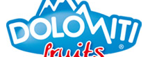 Dolomiti Fruits  S.r.l. is one of #trekkingdelbenessere.