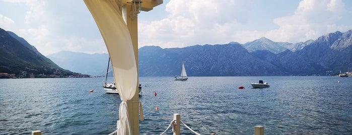Adriatic road trip