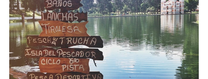 Ex Hacienda de Chautla is one of สถานที่ที่ Gabriela ถูกใจ.