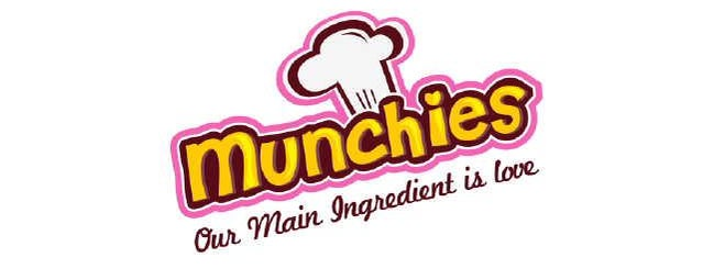 Munchies is one of Cairo.