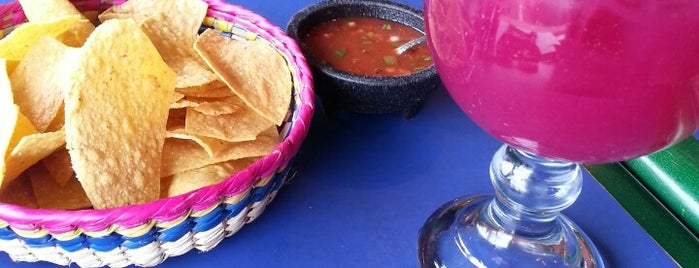 Tapatio Mexican Restaurant is one of The 20 best value restaurants in Bellevue, WA.