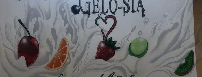 Gelo-Sia is one of Joerg muss noch hin.
