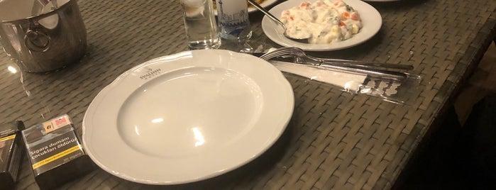 Svalinn Hotel is one of Mehmet Ali : понравившиеся места.