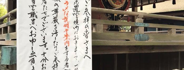 金刀比羅宮 神樂殿 is one of みんなで歩こう♫こんぴらさん.