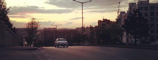 Ergazi is one of Orte, die Yunus gefallen.