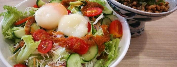 Ki no mé is one of Penang | Eats.