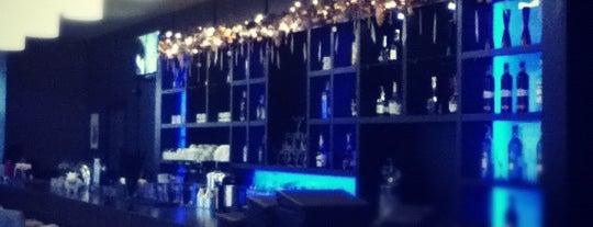 Brasserie is one of Если ты в Киеве).
