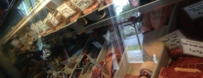 Laurelhurst Market is one of @VNL's Guide to PDX.
