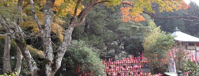 秋葉山十輪院 玉桂寺 is one of 近江 琵琶湖 若狭.