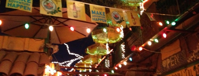 Dos Gringos is one of Places to visit in Phoenix/Scottsdale.
