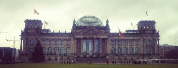 Deutschland | Sehenswürdigkeiten & mehr