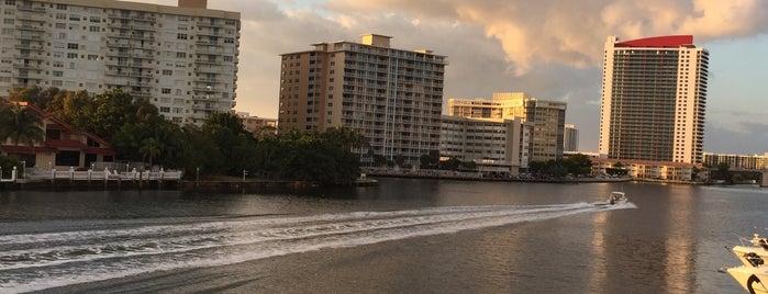 Juniper on the Water is one of Top Breakfast / Brunch Spots #VisitUS.