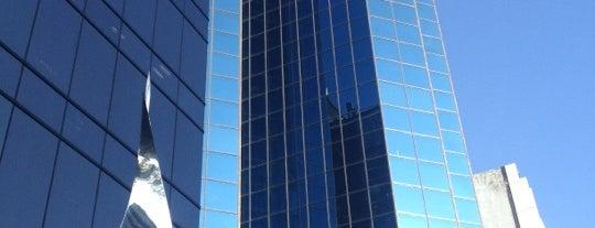Torre Diamante is one of Lieux qui ont plu à Jorge.