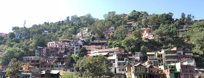 Mandi Town, Himachal Pradesh is one of India North.