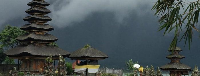 Uluwatu Bali is one of Indonesia 🇮🇩.