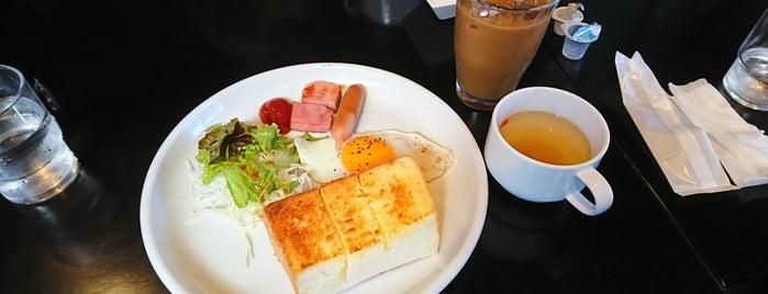 HOTEL sunpatio is one of Tempat yang Disukai R..