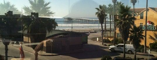 Pacific Beach AleHouse is one of San Diego Wish List.
