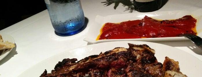 Restaurante Rekondo is one of Fred and Joanne's Europe Trip Fall 2014.
