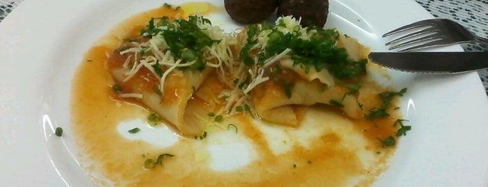 Vivenda Vegetariano is one of Segunda Sem Carne - Sampa.