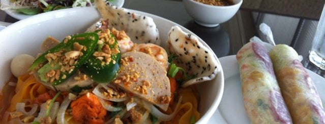 Nam Phuong is one of The Atlanta 50: Where to Eat.