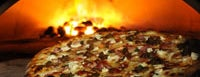 Max's Coal Oven Pizzeria is one of Atlanta.