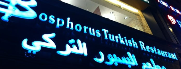 Bosphorus TURKİYE is one of Alik 님이 저장한 장소.