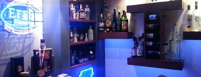 Sencer's Pub is one of Ankara.