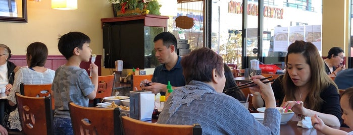 Hue Ky Mi Gia is one of Bill'in Kaydettiği Mekanlar.