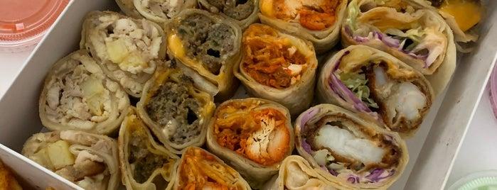 Alpasha Gourmet is one of AbuDhabi.Food.2.