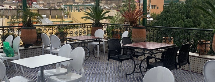 cafe rsif is one of Morocco 🇲🇦.