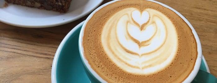KB CaféShop is one of Orte, die Mohamad gefallen.