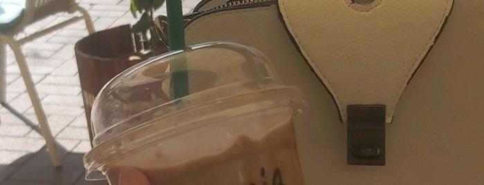 Han Cafe & Nargile Evi is one of Arzu 님이 좋아한 장소.