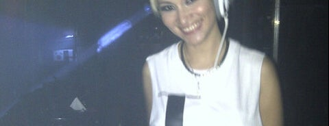 Ratu Platinum is one of Club | Bar | Cafe | Nightlife.