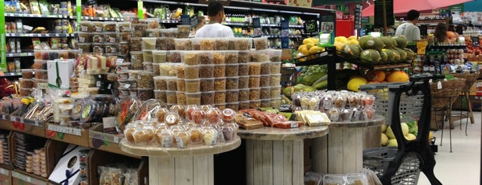 Pão de Açúcar is one of Orte, die Carla gefallen.