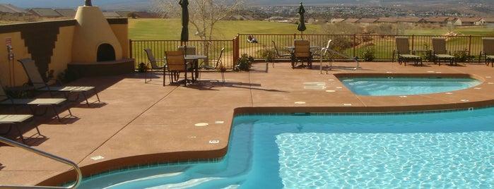 Durango Riverside Resort is one of Up Coming Skiresort.