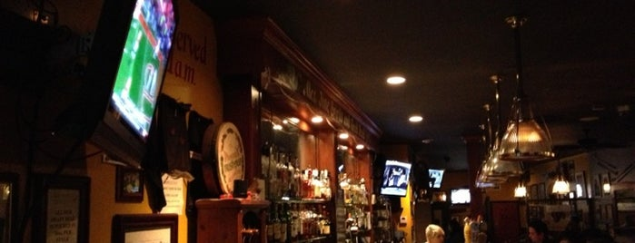 Phoenix Bar is one of Best Local Spots in SF.