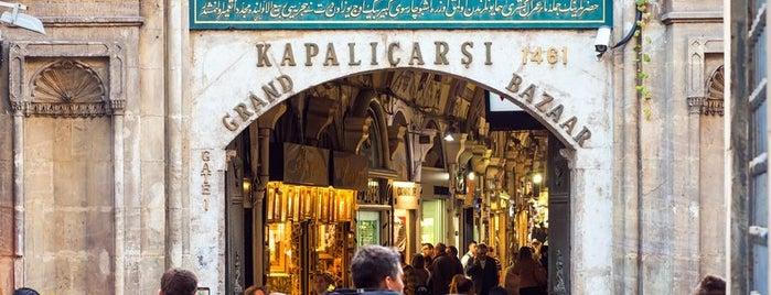 All About Turkiye