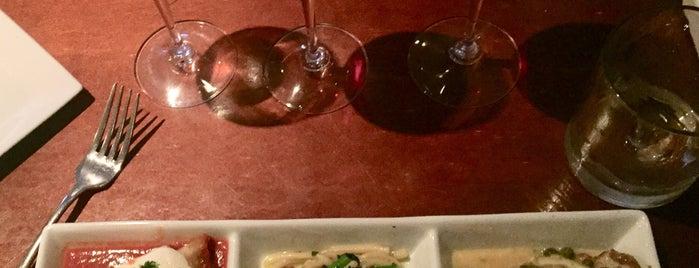 Michael Anthony's Cucina Italiana is one of Tempat yang Disimpan G.