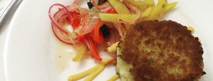 Union Prime Steak & Sushi is one of Posti salvati di Christopher.