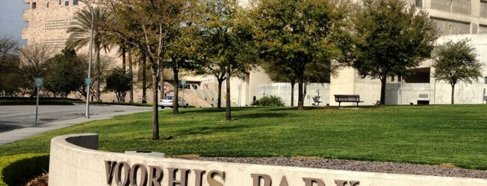 California State Polytechnic University, Pomona is one of Mo's Liked Places.