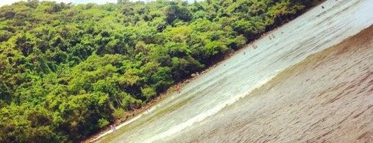 Bora Bora is one of สถานที่ที่ André Luiz ถูกใจ.