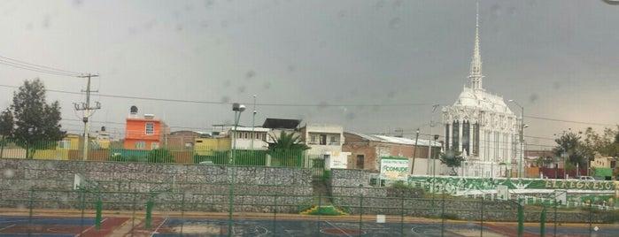 Oficina Despacho is one of สถานที่ที่ Juan pablo ถูกใจ.