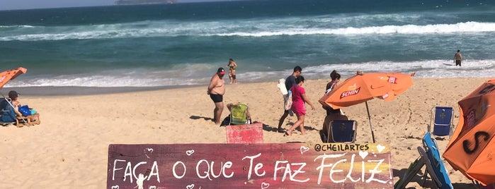 Praia Mole is one of Isabella 님이 좋아한 장소.