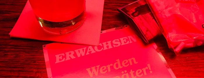 Taqueria Especial is one of Köln.