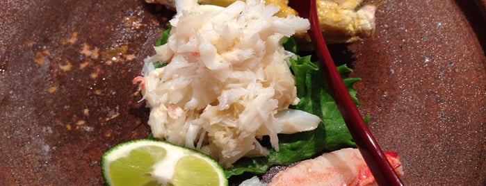 🇯🇵 Sapporo Eat 🍴